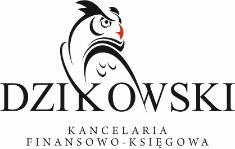Dzikowski wrocław