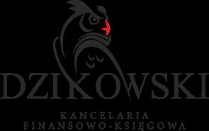 Kancelaria dzikowski Wrocław